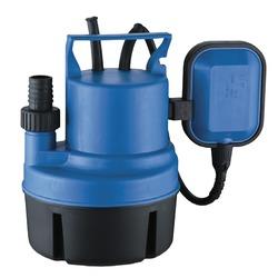 Drenážní čerpadlo Blue Line PSDR250P CECA0625