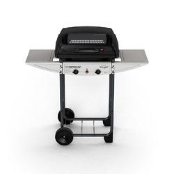 Plynový lávový gril Campingaz EXPERT BASIC