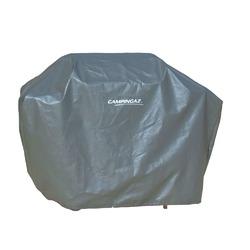 Univerzální ochranný povlak na gril CAMPINGAZ velikost XL