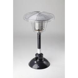 Stolní tepelný plynový zářič ETNA MINI
