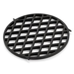 Weber Gourmet BBQ systém Litinová mřížka Sear Grate