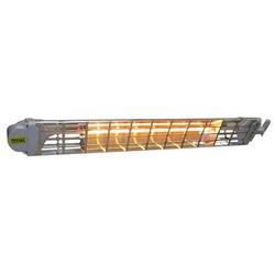 Infračervený zářič FIORE 1760W model 767P