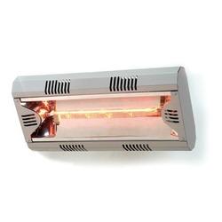 Infračervený zářič HATHOR 791 2000 W