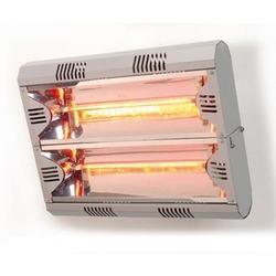 Infračervený zářič HATHOR 792 4000 W