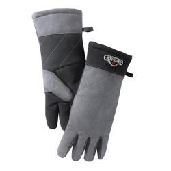 Grilovací rukavice Napoleon PRO
