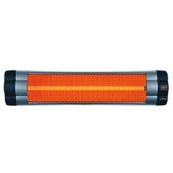 Elektrický infračervený zářič UFO S/23