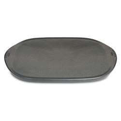 Malá keramická grilovací deska WEBER