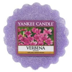 Verbena Yankee Candle VERBENA