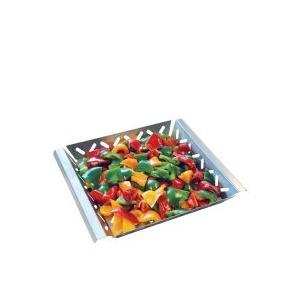 Grilovací miska na zeleninu NAPOLEON 28x28cm