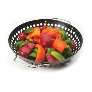Grilovací miska na zeleninu NAPOLEON ∅ 28 cm - mísa Wok 11