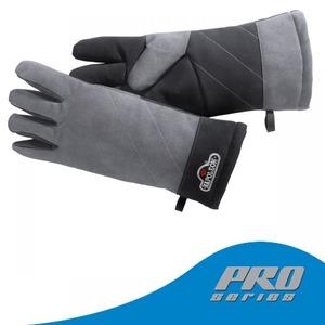 Grilovací rukavice NAPOLEON PRO - pár kvalitních rukavic
