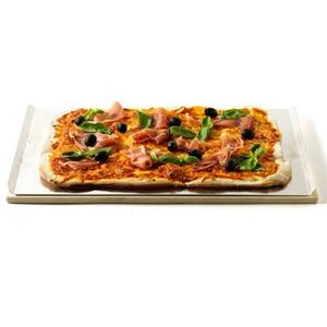 Pizza kámen WEBER obdélníkový 44x30 cm