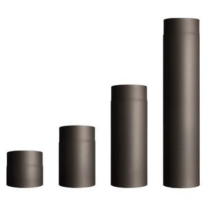 Roura kouřovodu KRAUS 130/500 mm