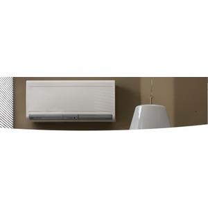 Klimatizace bez odvodu kondenzátu