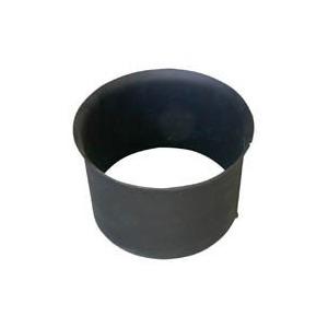 Zděř KRAUS 150 mm