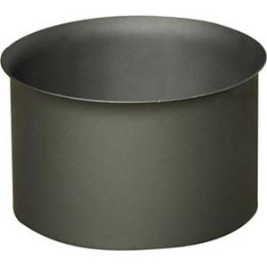Zděř KRAUS 125 mm