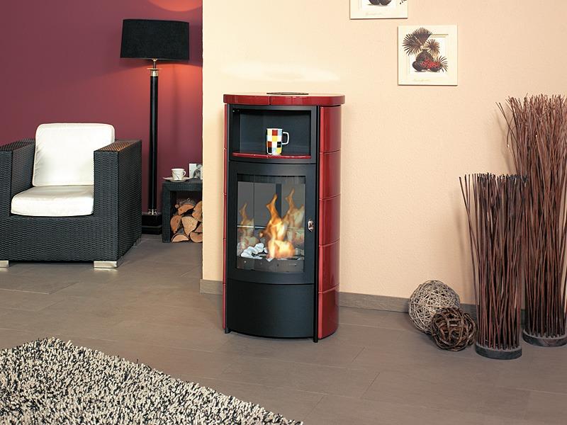 hark asco 5 bk na biol h krbov kamna e. Black Bedroom Furniture Sets. Home Design Ideas