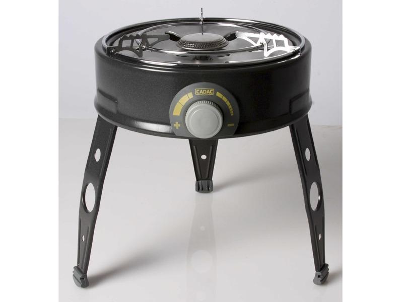 cadac safari chef lp p enosn plynov gril e. Black Bedroom Furniture Sets. Home Design Ideas