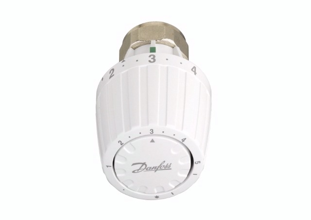 013g2990 термоголовка для радиатора отопления