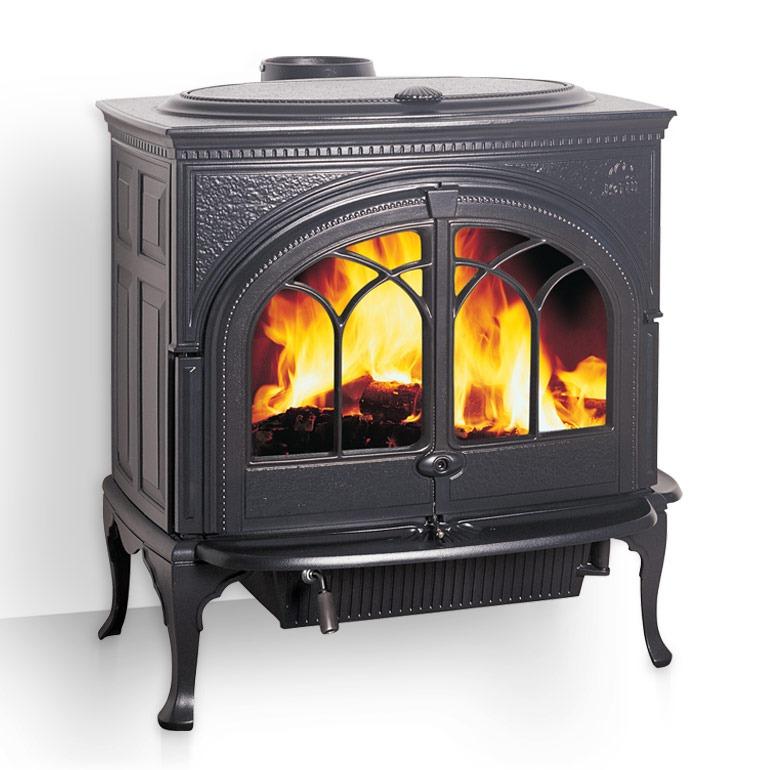jotul f 600 cb litinov krbov kamna e. Black Bedroom Furniture Sets. Home Design Ideas