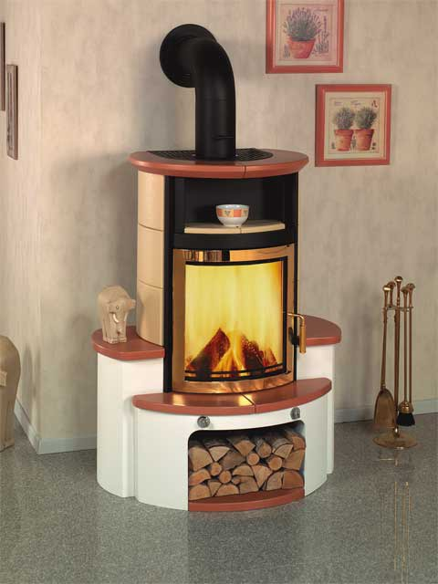 hark 34 gt krbov kamna e. Black Bedroom Furniture Sets. Home Design Ideas