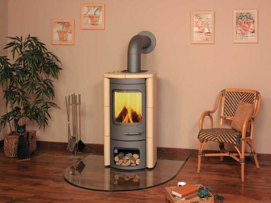 hark 40 krbov kamna e. Black Bedroom Furniture Sets. Home Design Ideas