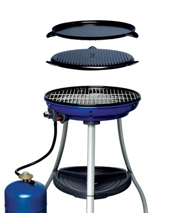 safari chef portable bbq grill bbq grills. Black Bedroom Furniture Sets. Home Design Ideas