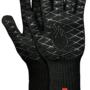 Kevlarové grilovací rukavice Feuermeister BBQ Premium naskladněny