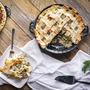 Kvalitní litinové nádobí Camp Chef nově v naší nabídce - kvalita za rozumnou cenu