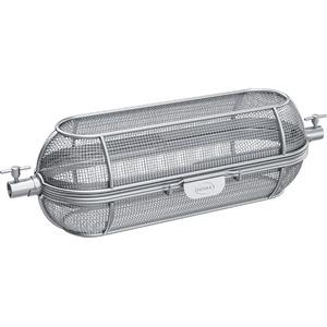 Rotisserie Rosle Premium G4/G6 - grilování drůbeže, špízů nebo gyrosu na grilu