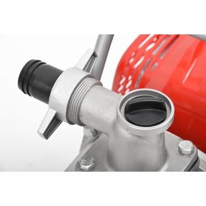 HECHT 343 - motorové čerpadlo