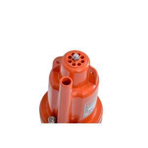 HECHT 3602 - ponorné vibrační čerpadlo typu Malyš