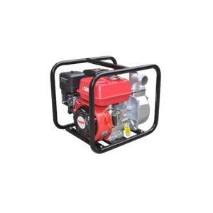 HECHT 3635 - motorové čerpadlo