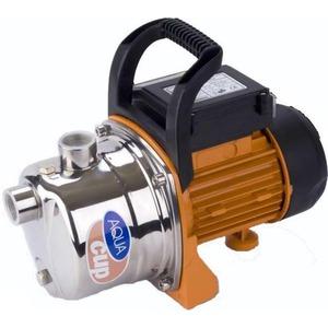 Odstředivé čerpadlo Aquacup JET 800 S