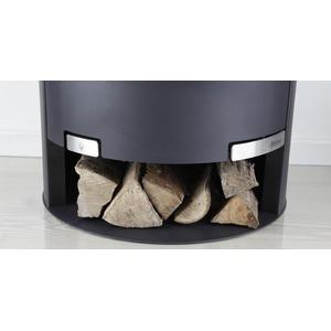 Krbová kamna ADURO 1-2
