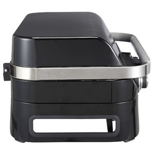 Plynový stolní gril Campingaz ATTITUDE 2100 EX