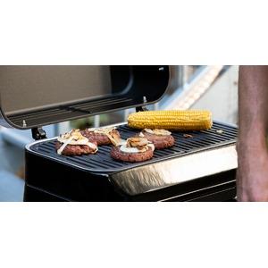 Plynový stolní gril Campingaz ATTITUDE 2go