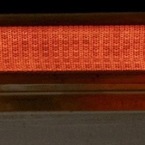 Vestavný plynový gril NAPOLEON BILEX605RBIPSS - detail zadního infračerveného hořáku