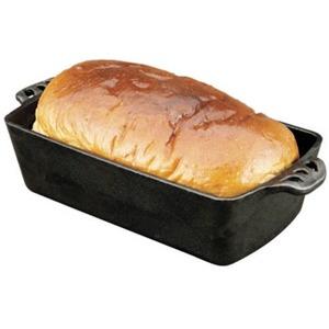 Litinový pekáč na chléb Camp Chef