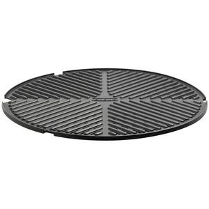 Grilovací deska 46 cm (součást dodávky grilu)