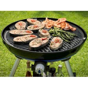 Přenosný plynový gril Cadac CARRI CHEF 2 BBQ SKOTTEL