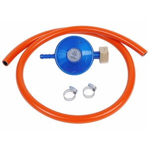 Plynový vařič Cadac 2-COOK II STOVE