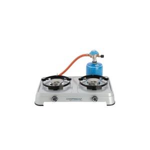 Plynový vařič Campingaz CAMPING COOK CV - lehký vařič na plynovou kartuši