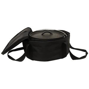 Přenosná taška Camp Chef pro Dutch Oven 30 cm - komfortní transport a skladování