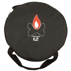 Přenosná taška Camp Chef pro Dutch Oven 30 cm - komfortní transport a skladování (logo se může lišit)