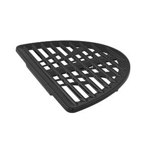 Bonesco Modular Cast Iron Grid (litinový rošt 2 ks) - příplatková výbava