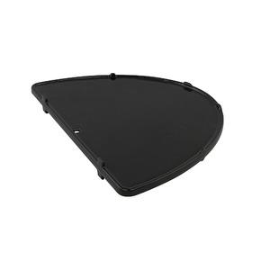 Bonesco Modular Cast Iron Griddle (litinový tál 2 ks) - příplatková výbava
