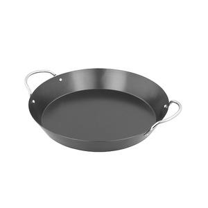 Culinary Modular Paella Campingaz pánev