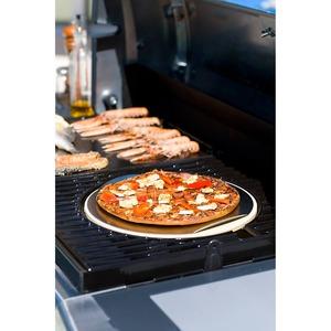 Culinary Modular Pizza Stone Campingaz kámen na pizzu