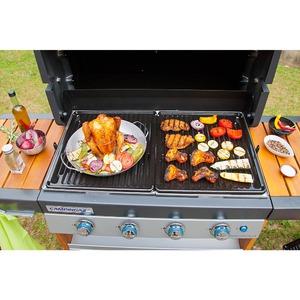 Culinary Modular Poultry Roaster Campingaz stojan na drůbež